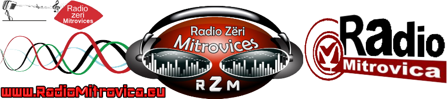 Radio Zeri i Mitrovices