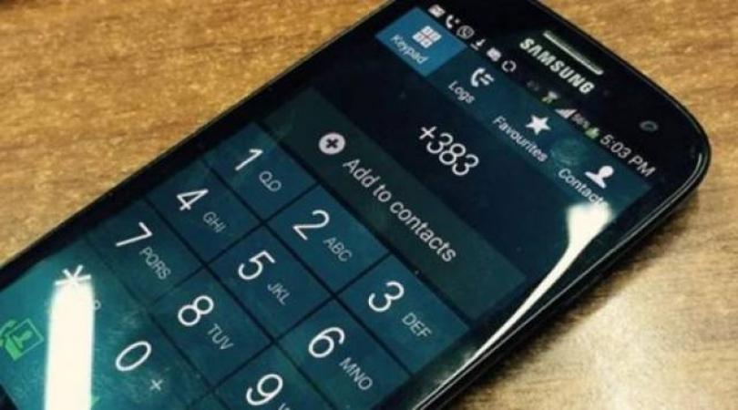 Opozita: Marrëveshja për Kodin telefonik, e dëmshme për Kosovën